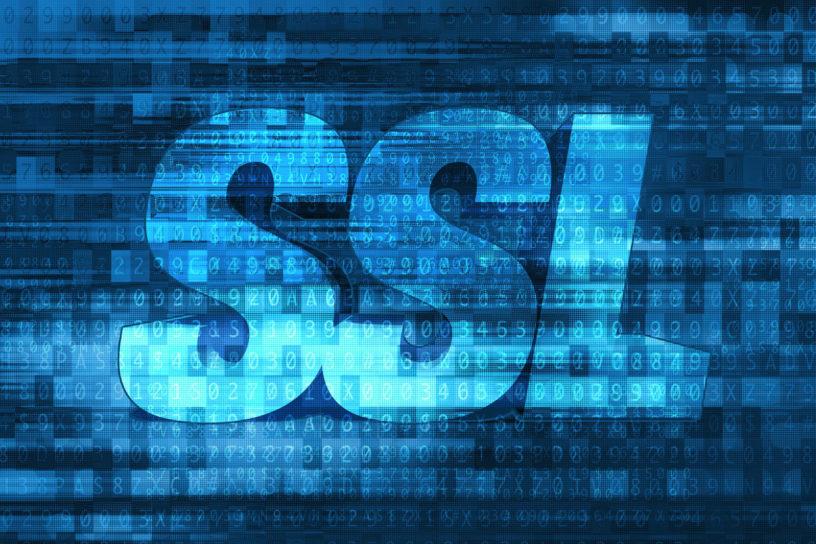 В России обяжут перейти на отечественные сертификаты шифрования