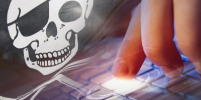 Анонимные пиратские сайты будут блокировать без суда