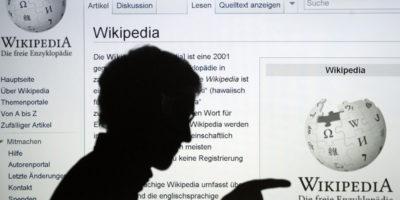 Wikipedia обошла блокировку в Турции