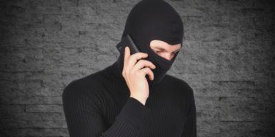 Телефонный терроризм в России приписали украинским хакерам
