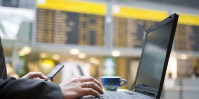 Российский Wi-Fi только по паспорту