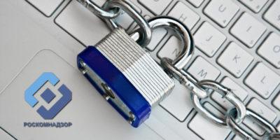 Роскомнадзору разрешат блокировать нежелательные сайты без суда