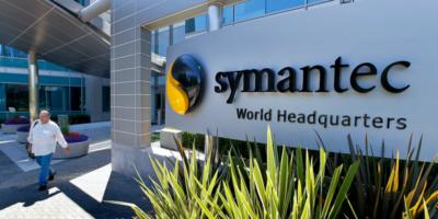 Антивирус Symantec запретят в России