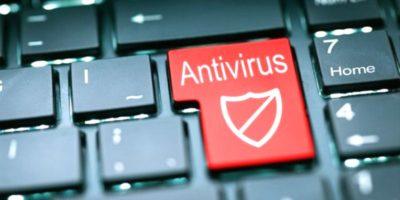 Иностранные антивирусы запретят в России