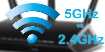 Роскомнадзор назвал незаконной раздачу гражданами Wi-Fi за пределы собственного жилья