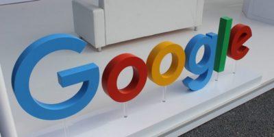 Гугль удалил ссылки на провластные российские СМИ