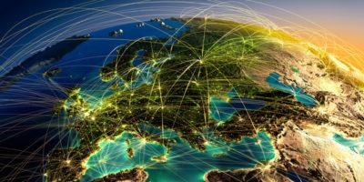 В России хотят создать отдельный интернет для стран БРИКС