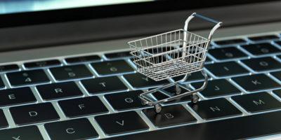Российские интернет-магазины будут блокировать за отказ регистрироваться в налоговой