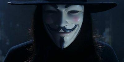 VPN провайдеры не будут исполнять требования цензуры