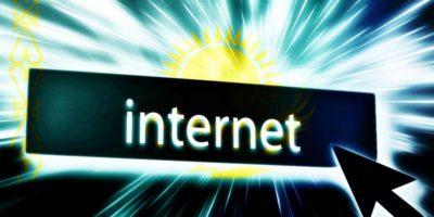 Правительство Казахстана берет под контроль весь интернет в стране