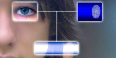 В Роскомнадзоре планируют запретить сбор биометрических данных россиян