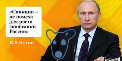 ВКонтакте начал блокировать ожившие странички мертвых душ за политическую активность