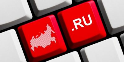 Путин получит отчет о стойкости Рунета