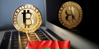 Белоруссия не будет вводить блокировки криптовалют