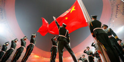 В Китае за продажу VPN присудили реальный тюремный срок