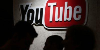 YouTube пригрозили заблокировать в России
