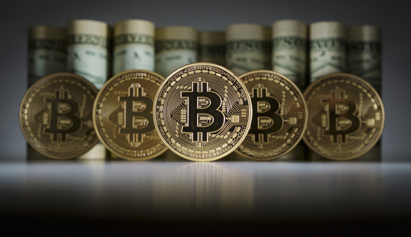 В России введут уголовное наказание за расчеты криптовалютами
