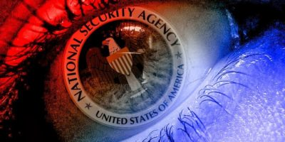 В США продлили закон о негласной слежке