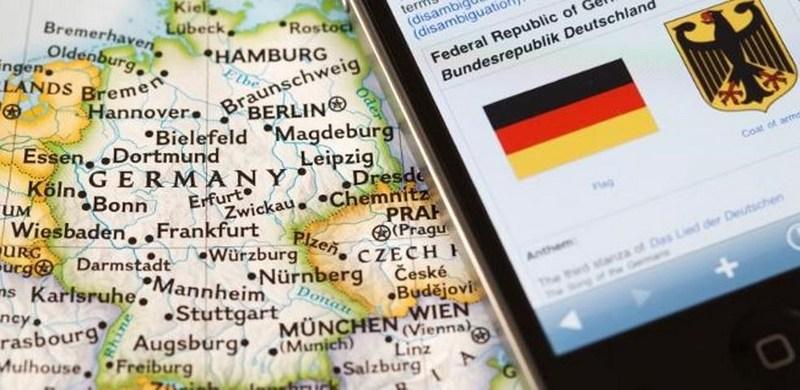 В Германии будут блокировать соцсети за запрещенный контент
