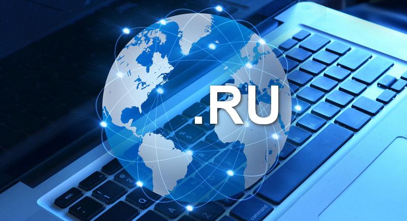 Самые громкие ограничения Рунета за 2017 год