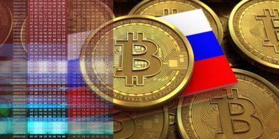 Поручение Путина ускорило выход закона о криптовалютах