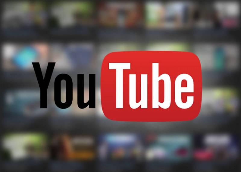 YouTube исполнил требования российской цензуры