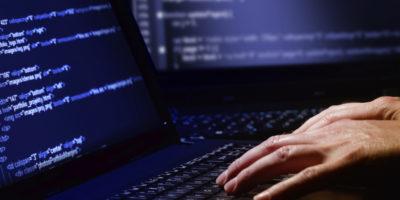 В Белом доме Россию назвали «хакерской державой»