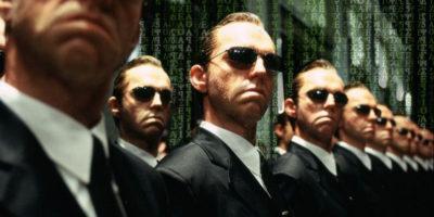 В России создадут киберполицию