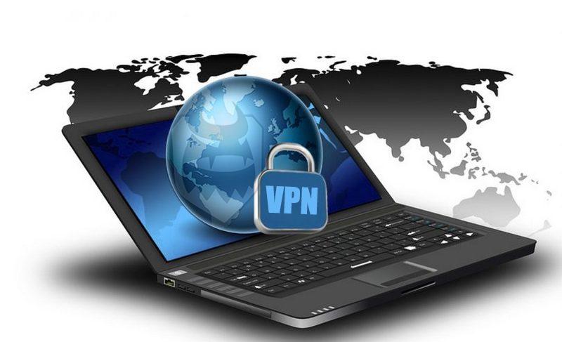 Закон о запрете VPN оказался забытым и ненужным