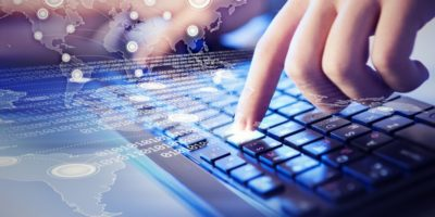 Бесплатный VPN сервис раскрывал местоположение пользователей