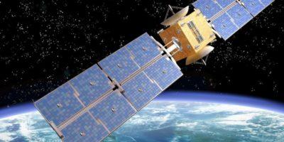 Минобороны готовится глушить «небесный интернет»