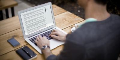 В Госдуме предложили воскресить отмененный реестр блогеров