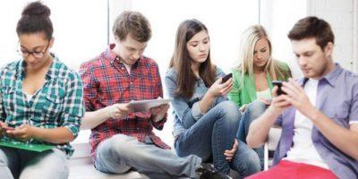 В России создадут новые инструменты воздействия на соцсети