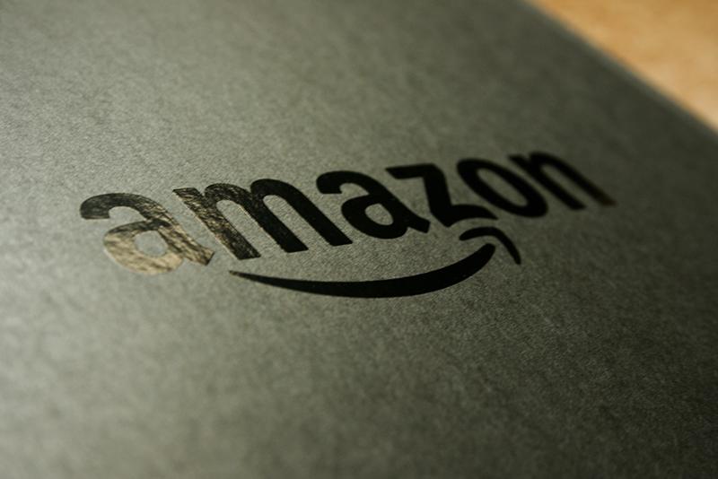 Предвыборные блокировки Amazon AWS