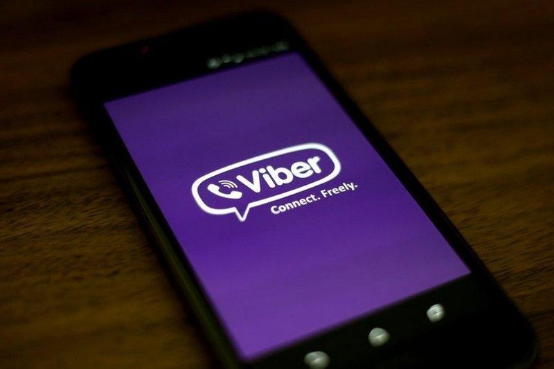 Viber отказался передавать ключи шифрования по требованию ФСБ