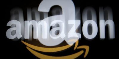 Российская цензура готовится к блокировке Amazon