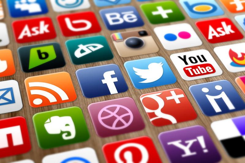 Депутат предложил новый способ защиты соцсетей