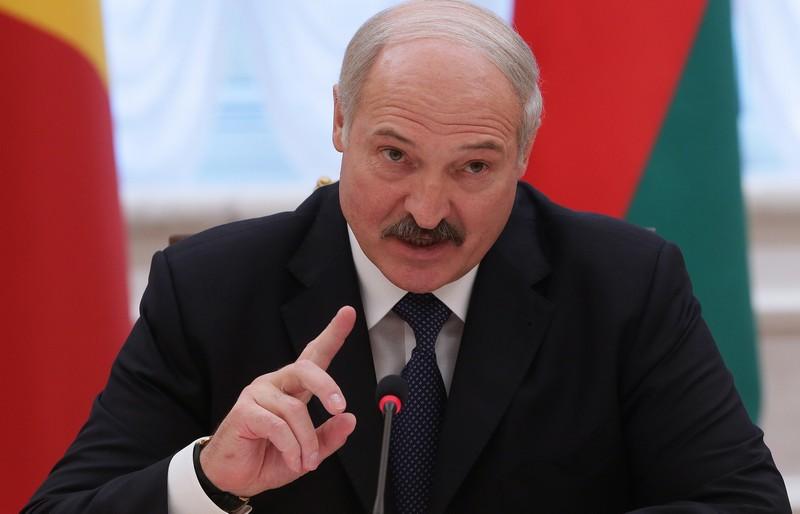 Беларусь ужесточает контроль информации в сети Интернет