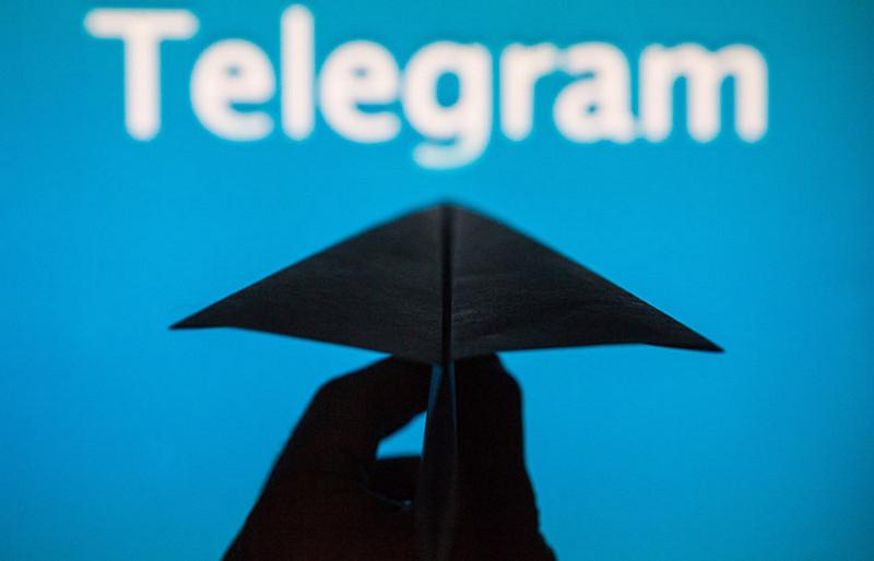 Чего ждать после блокировки Telegram
